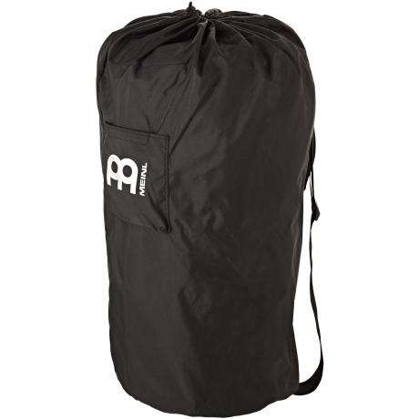 Meinl Black Conga Gig Bag for Any Size Conga
