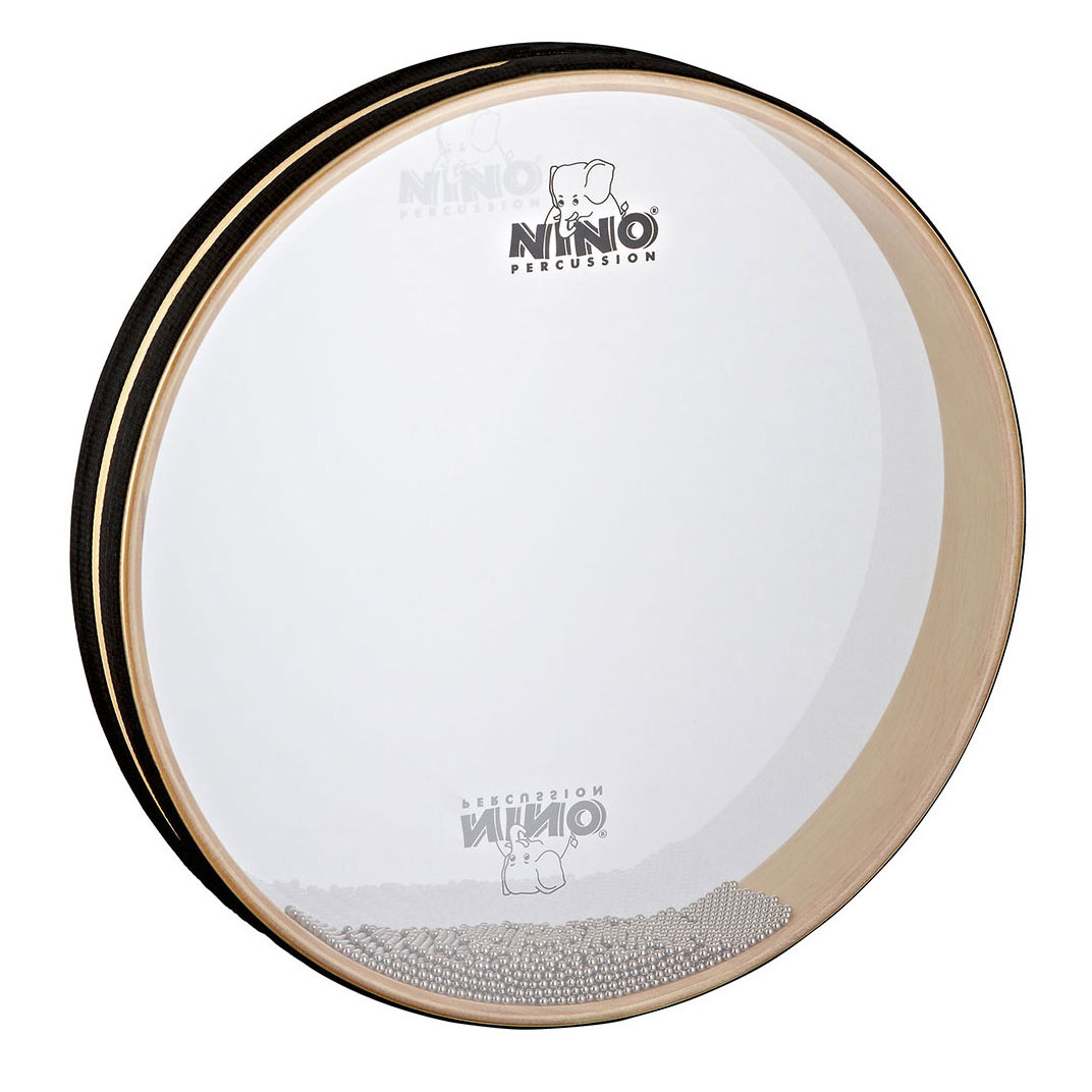 "Meinl Nino 14"" Sea Drum"