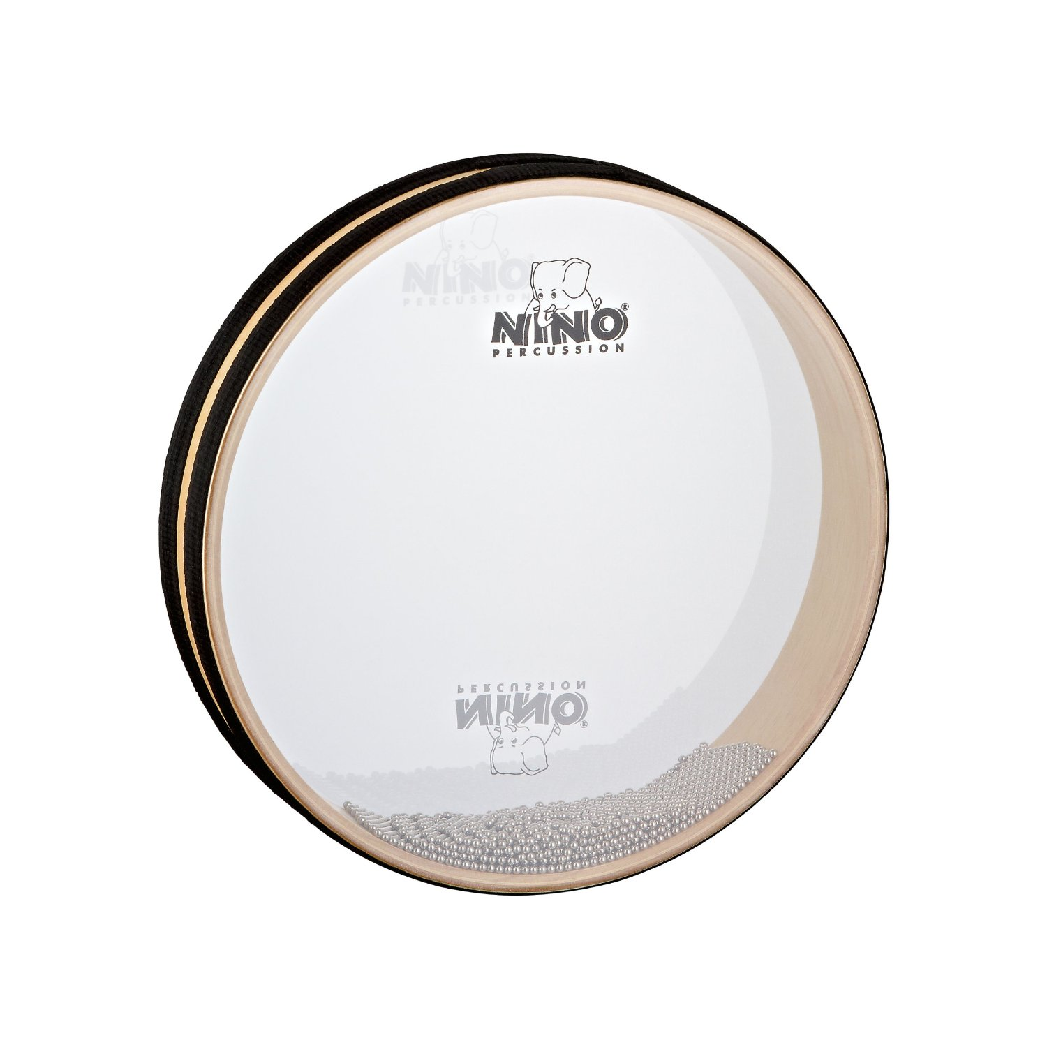 "Meinl Nino 10"" Sea Drum"
