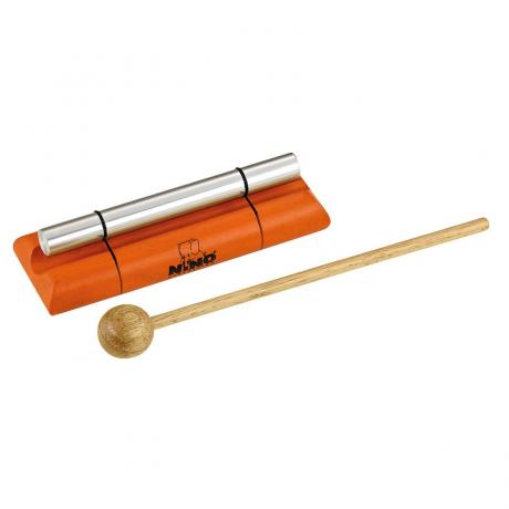 Meinl Orange Small Energy Chime