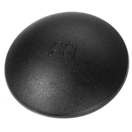 Meinl Medium U.F.O. Shaker