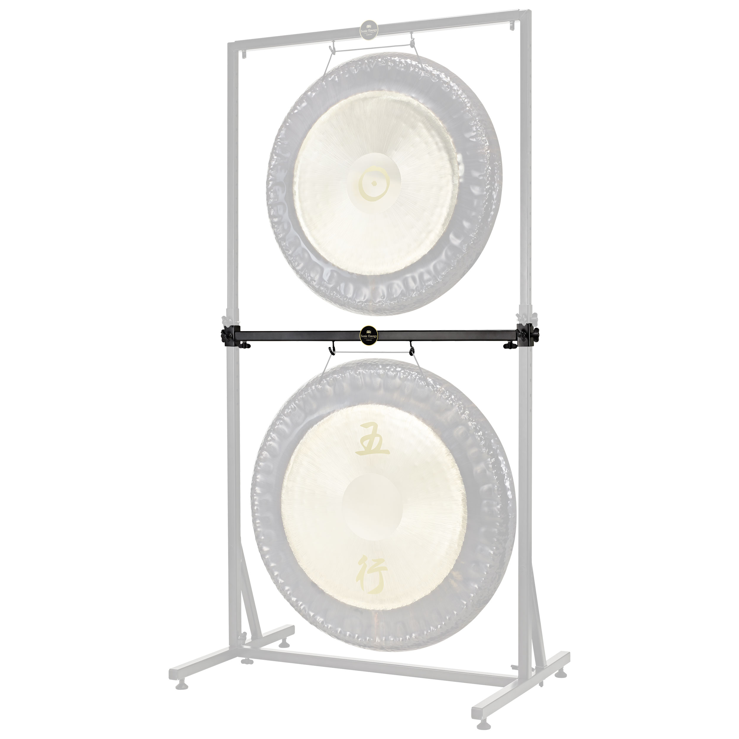 "Meinl Add-On Gong (Tam-Tam) Holder for Framed Gong Stand (up to 40"")"