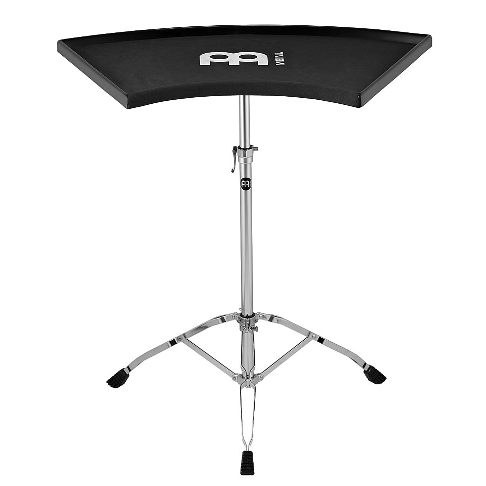 Meinl Percussion Ergo Table Stand