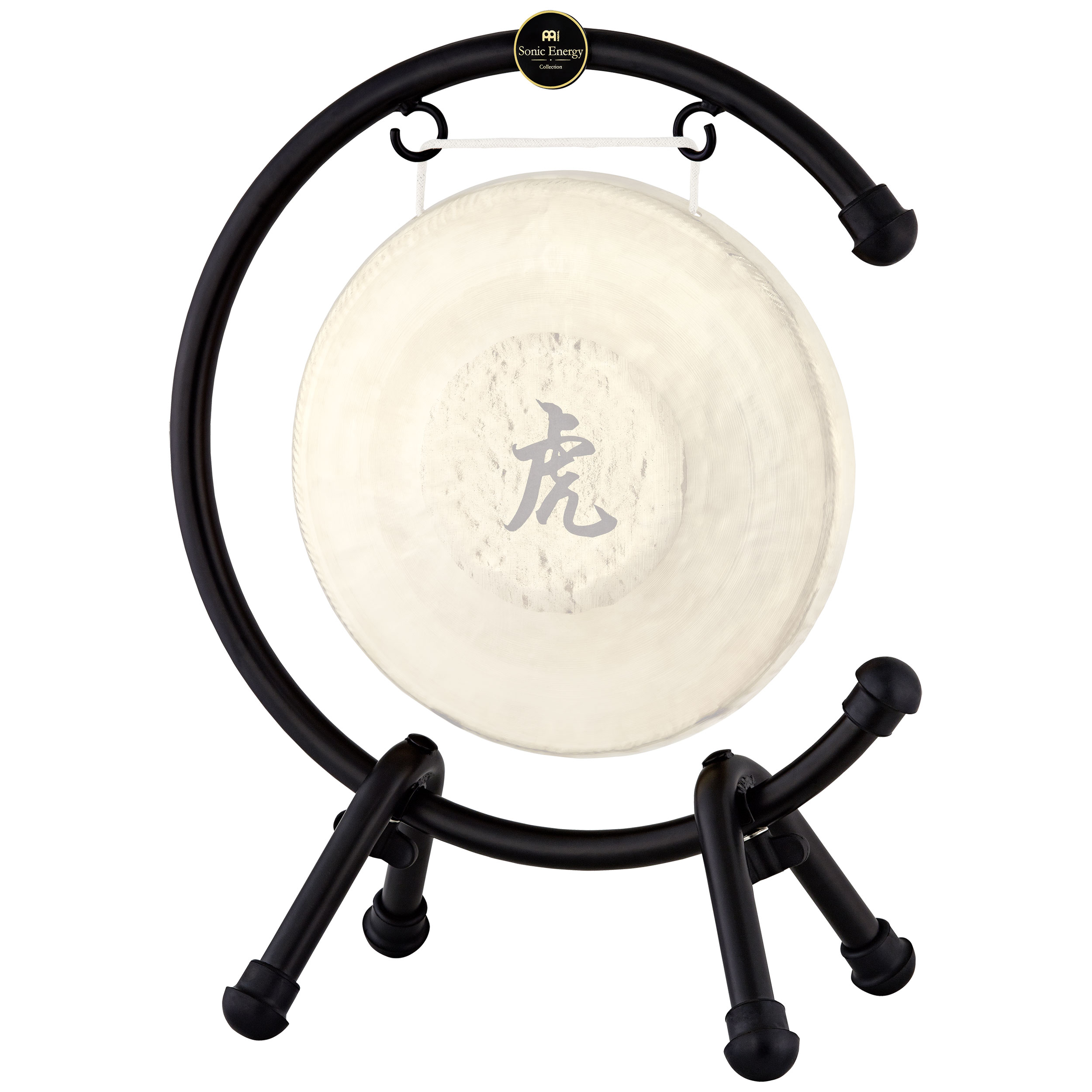 "Meinl Medium Table Gong Stand (up to 15"")"
