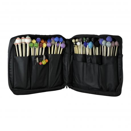 Mike Balter Carry-All Case Mallet Bag