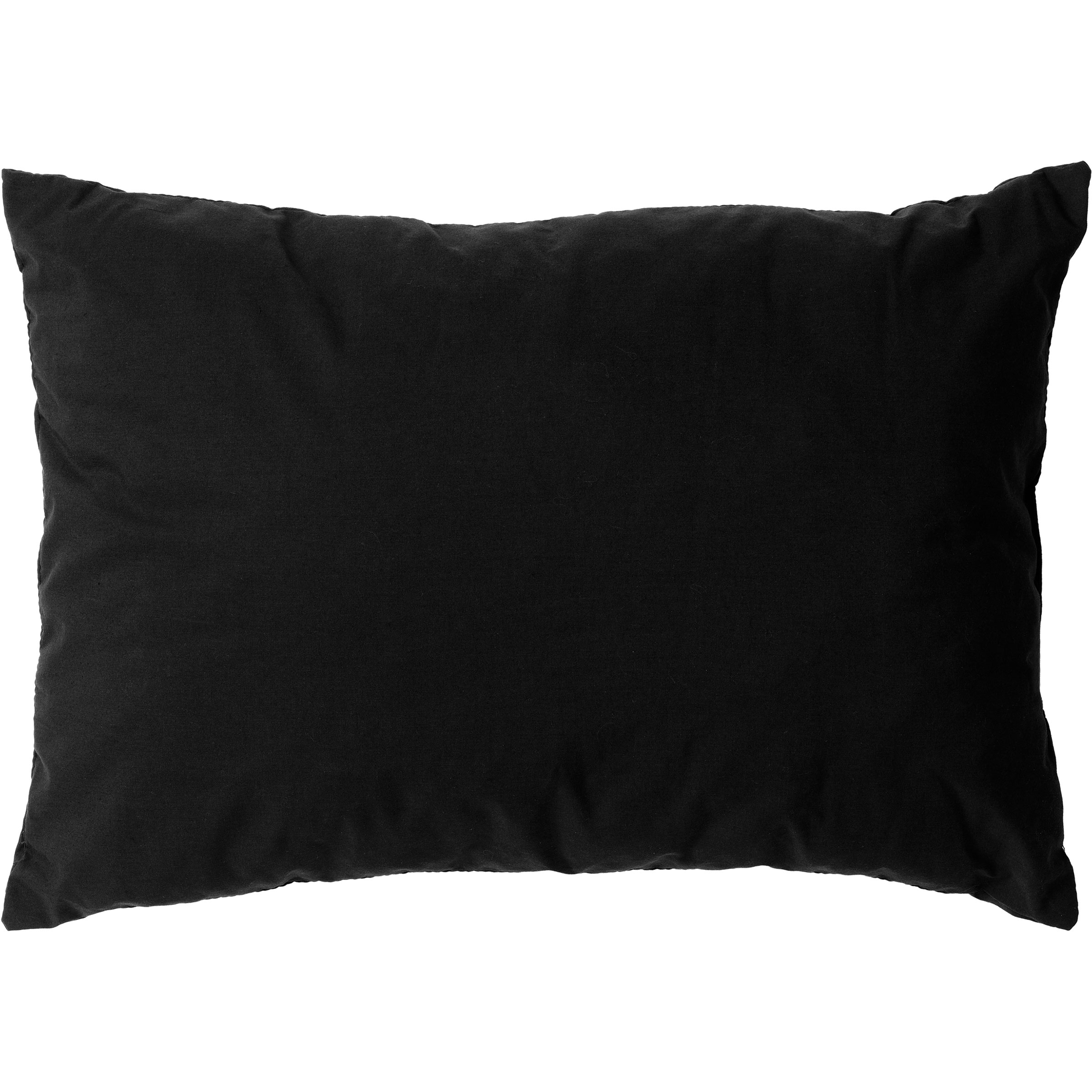 PDP Bass Drum Pillow