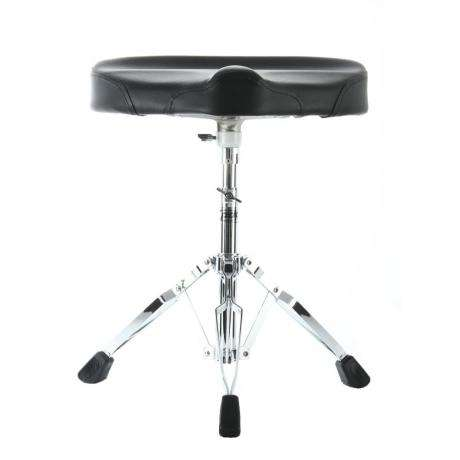 PDP PDDT720 700 Series Tractor Style Drum Throne