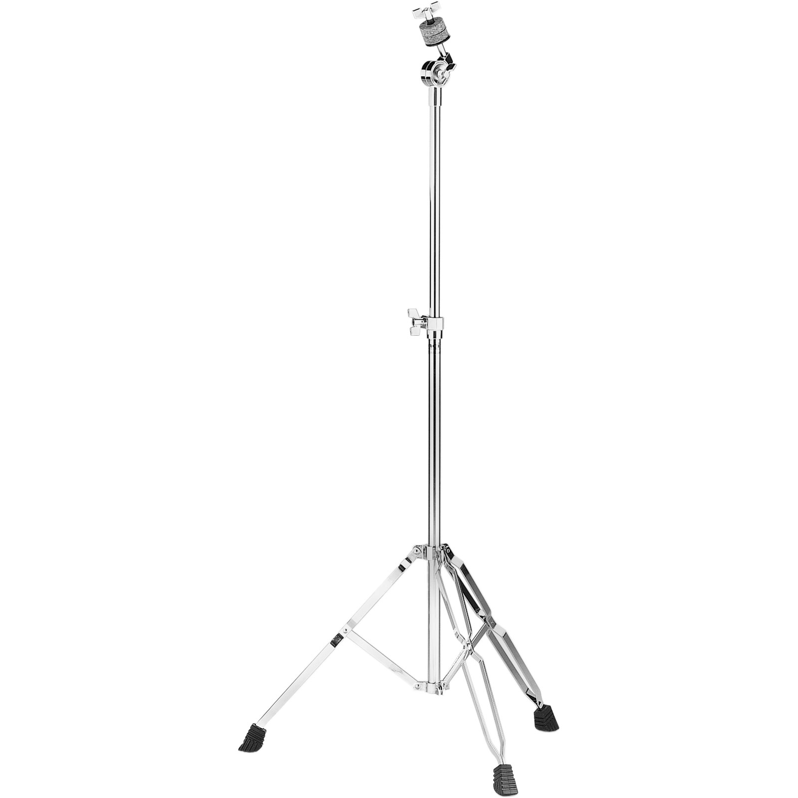 PDP PDCS700 700 Series Light Weight Double-Braced Straight Cymbal Stand