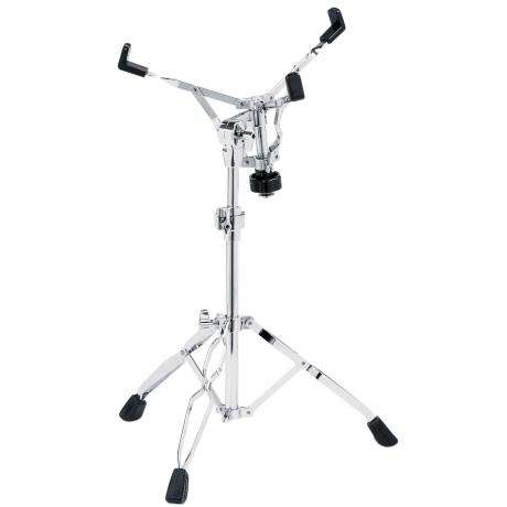 PDP PDSS700 PDP 700 Series Snare Stand