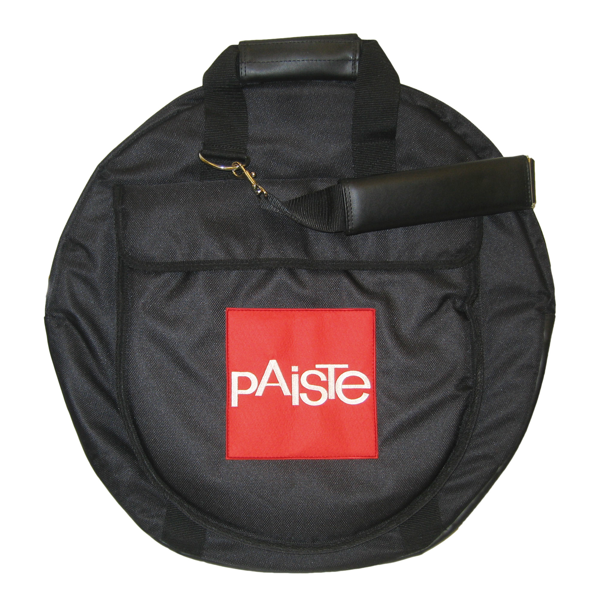 "Paiste 22"" Professional Cymbal Bag"