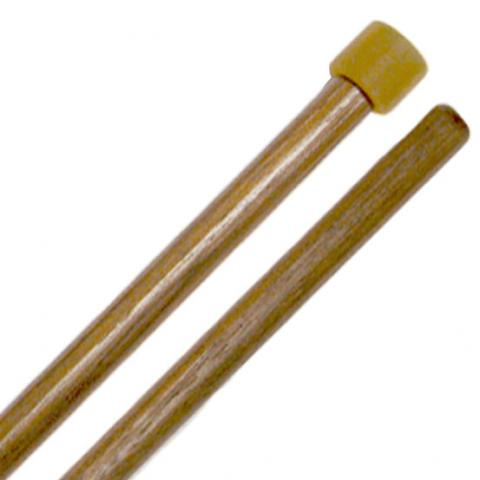 Panyard Wood Series Hard Double Second Steel Drum Mallets