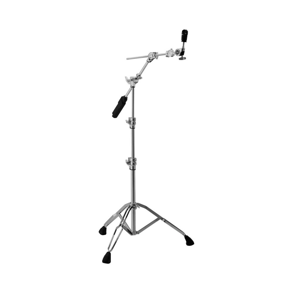 Pearl BC-2000 GyroLock Straight Cymbal Stand