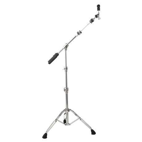 Pearl BC-2030 Gyro-Lock Counter Weight Double-Braced Boom Cymbal Stand