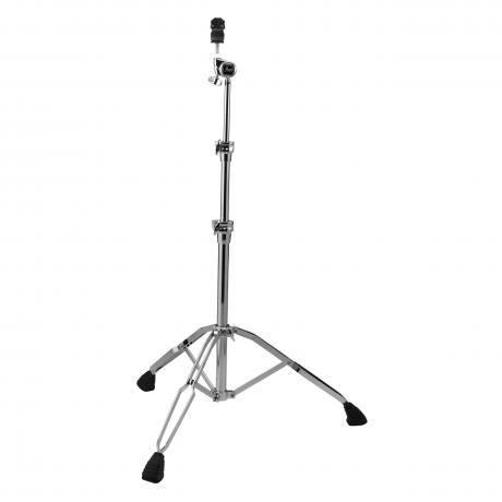 Pearl C-1030 Gyro-Lock Double-Braced Straight Cymbal Stand