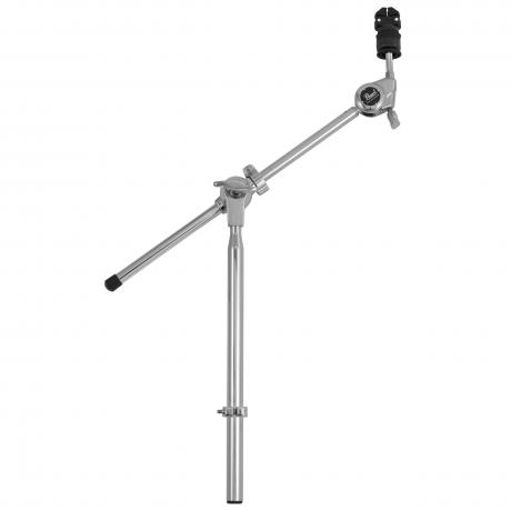 Pearl Cymbal Holder with GyroLock Tilter