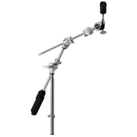 Pearl Counterweighted Gyro-Lock Cymbal Mount