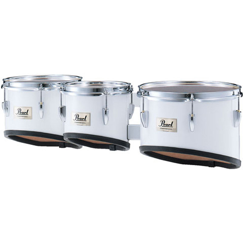 Marching Tenors, Marching Toms, Drumline | Lone Star Percussion