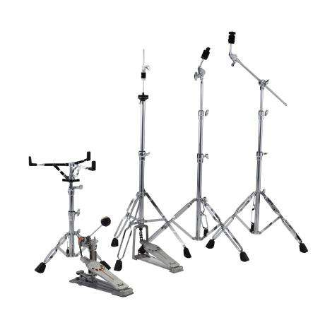 Pearl 930 Series Hardware Pack