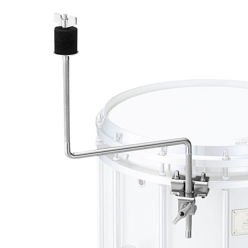Pearl FFX Multi-Use/Cymbal Holder