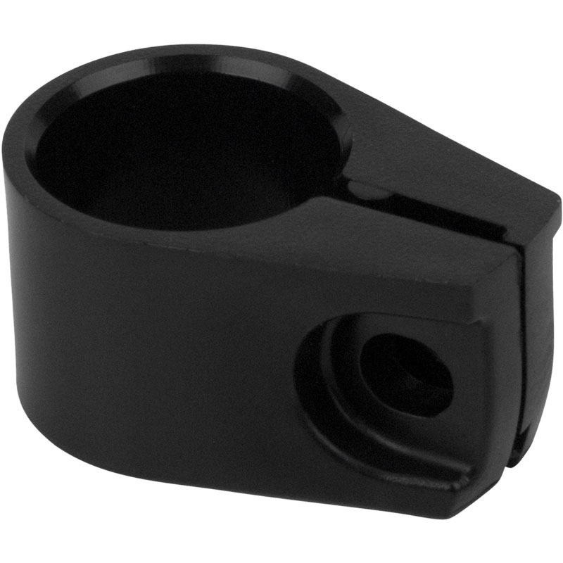 Pearl Nylon Bushing for 900 Series Stand