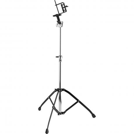 Pearl Lightweight Bongo Stand