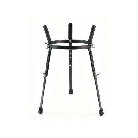 Pearl Height-Adjustable Stand for 10