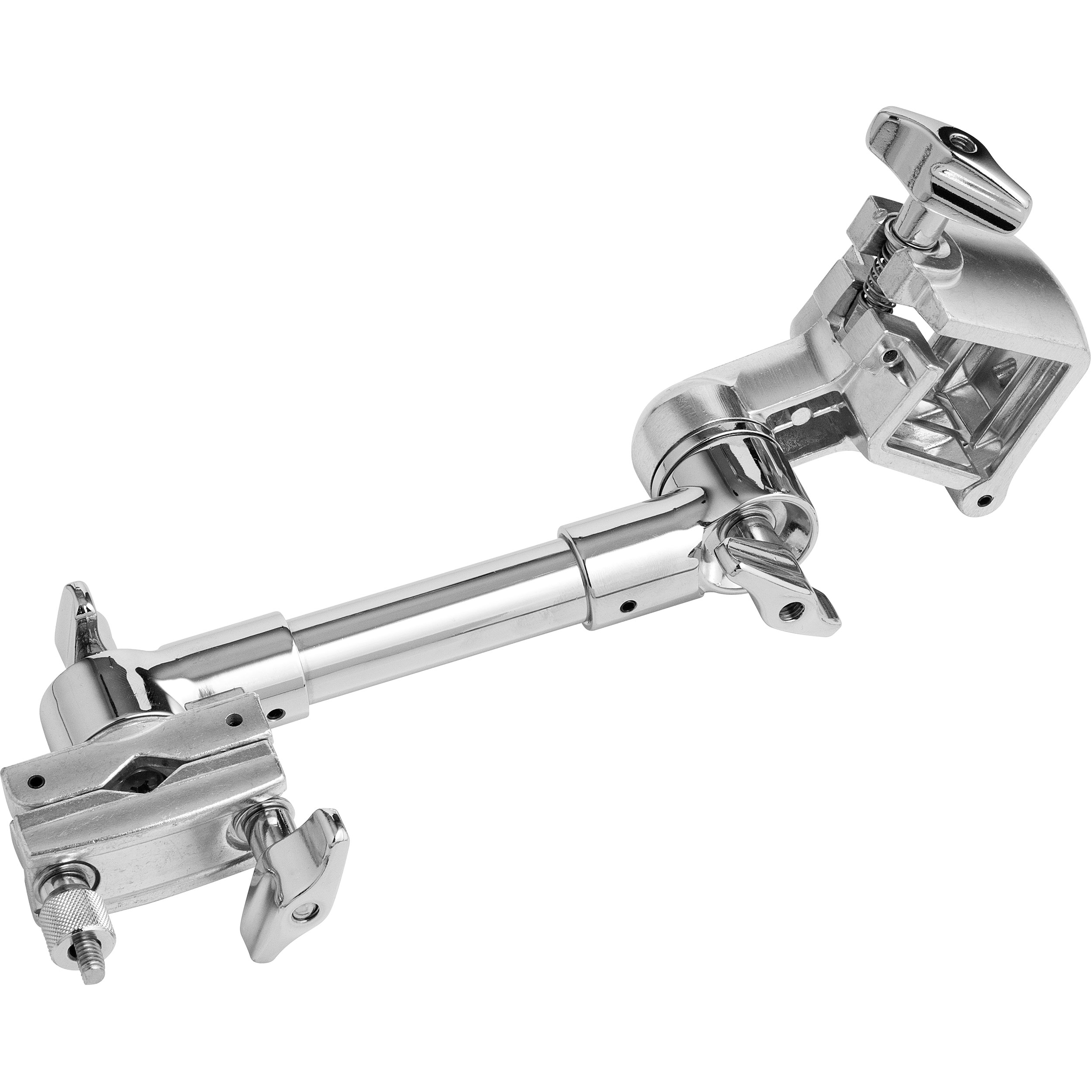 Pearl Rotating Rail Accessory Clamp