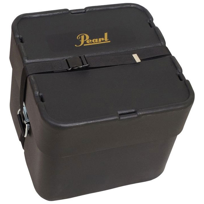 "Pearl 14"" Marching Snare Case"