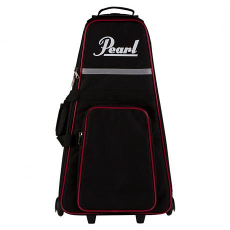 Pearl PKBC-9 Carrying Bag for PK-900C Percussion Bell Kit