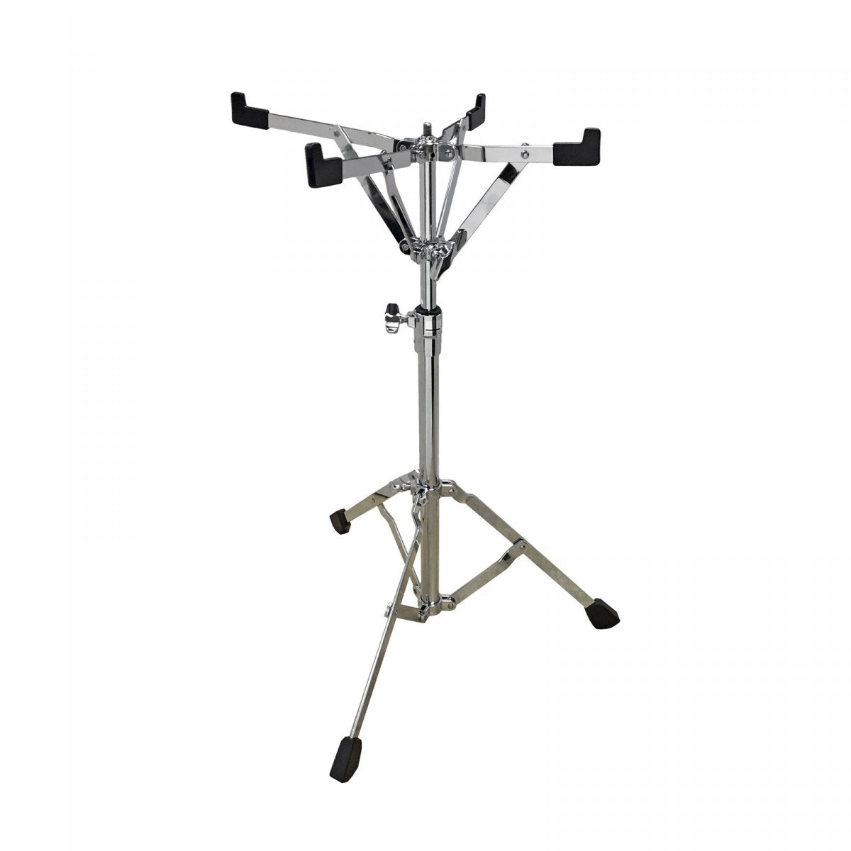 Pearl PKS910 Umbrella-Style Stand for PK910 Practice Pad & Bell Kit