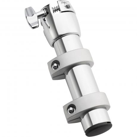 Pearl Pipe Joint for DR-100L/DR-100R