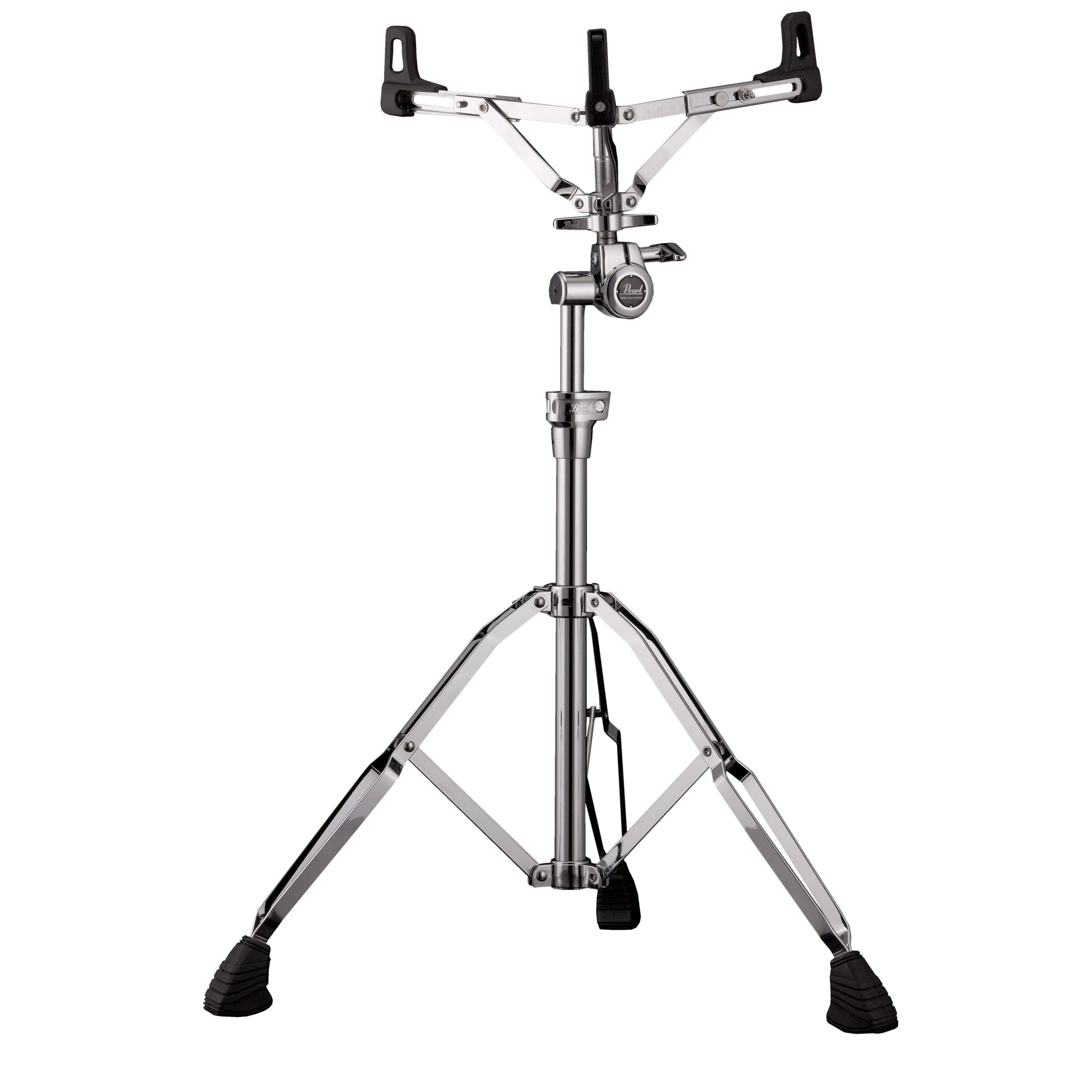 Pearl S-1030L Double-Braced Concert Snare Stand