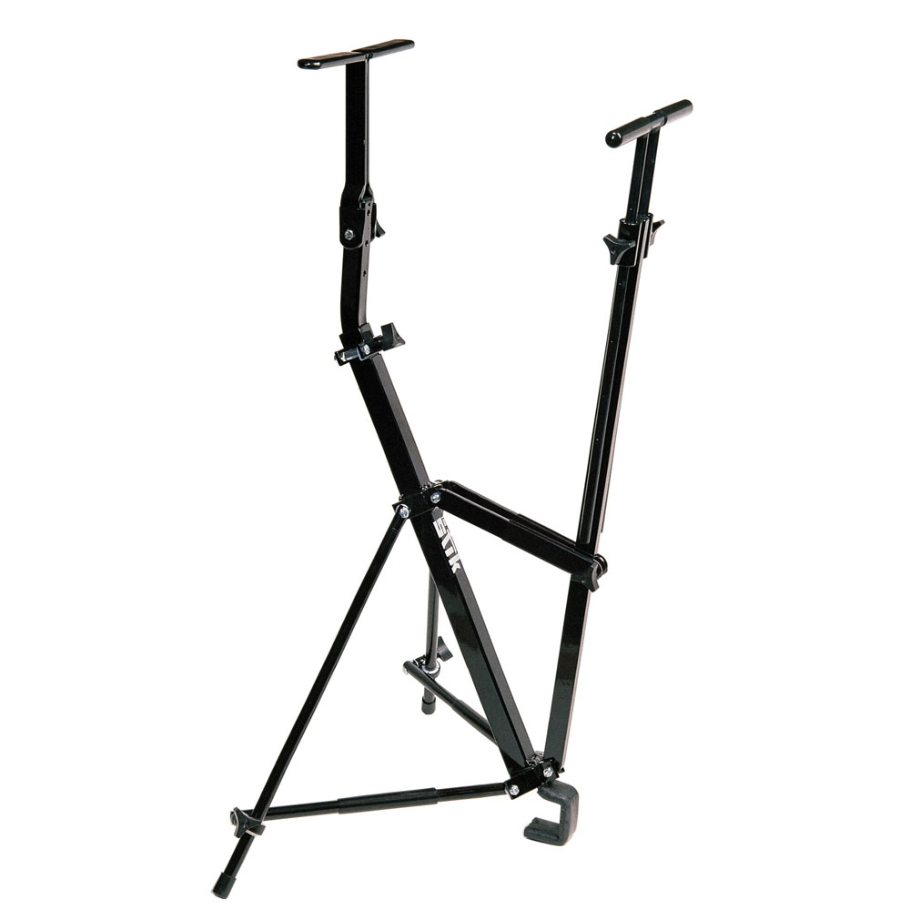 Premier Marching Bass Stand