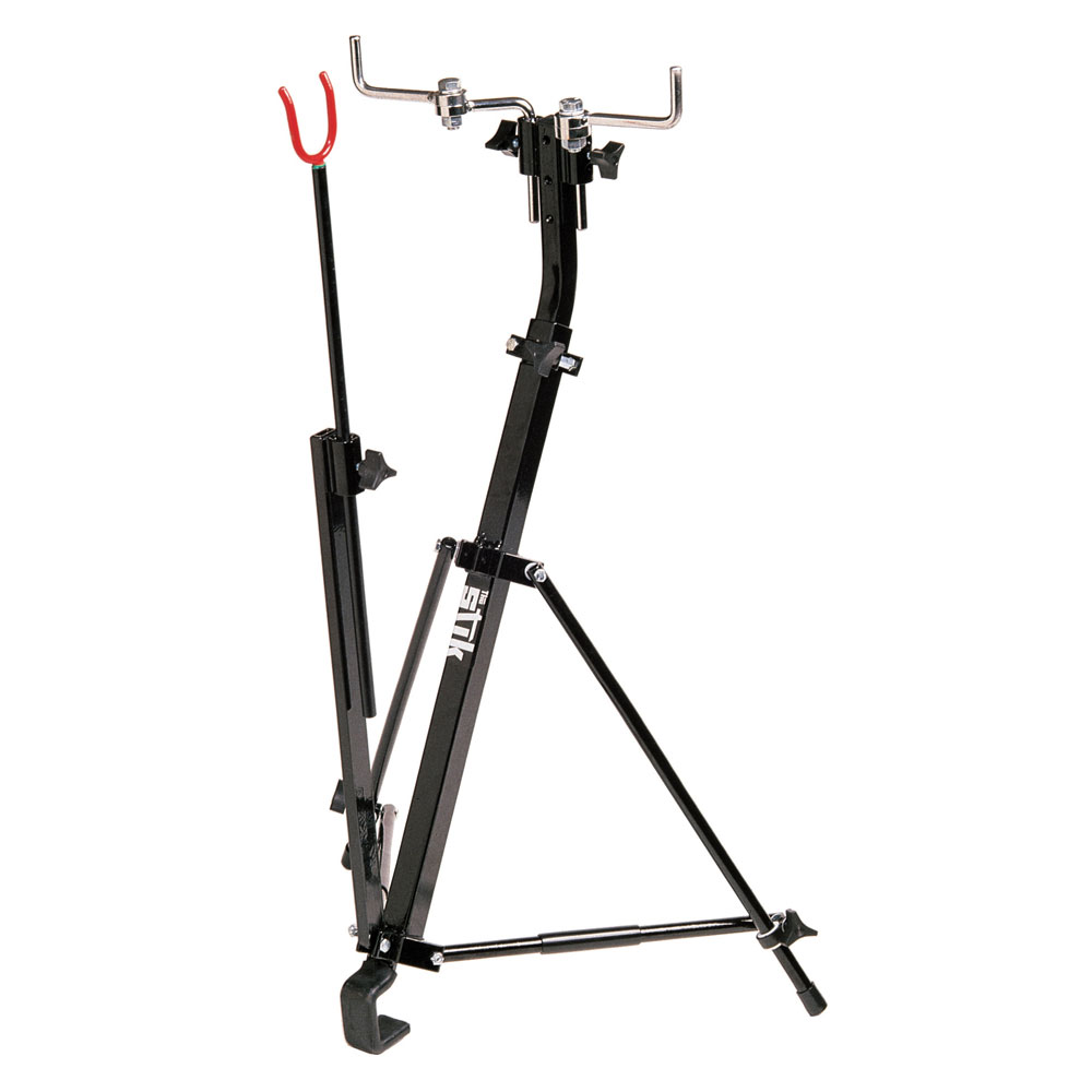 Premier Marching Tenor Stand