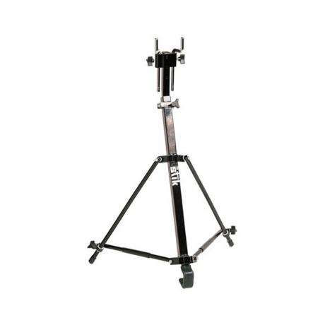 Premier Marching Snare Stand