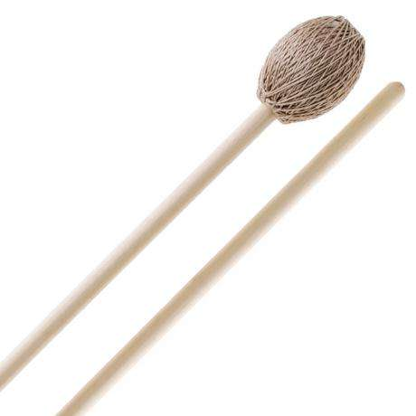 Promark Jeff Moore Signature Medium Hard Marimba Mallets