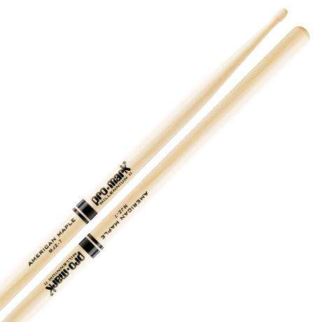 Promark JZ7 Maple Jazz Cafe Drumsticks