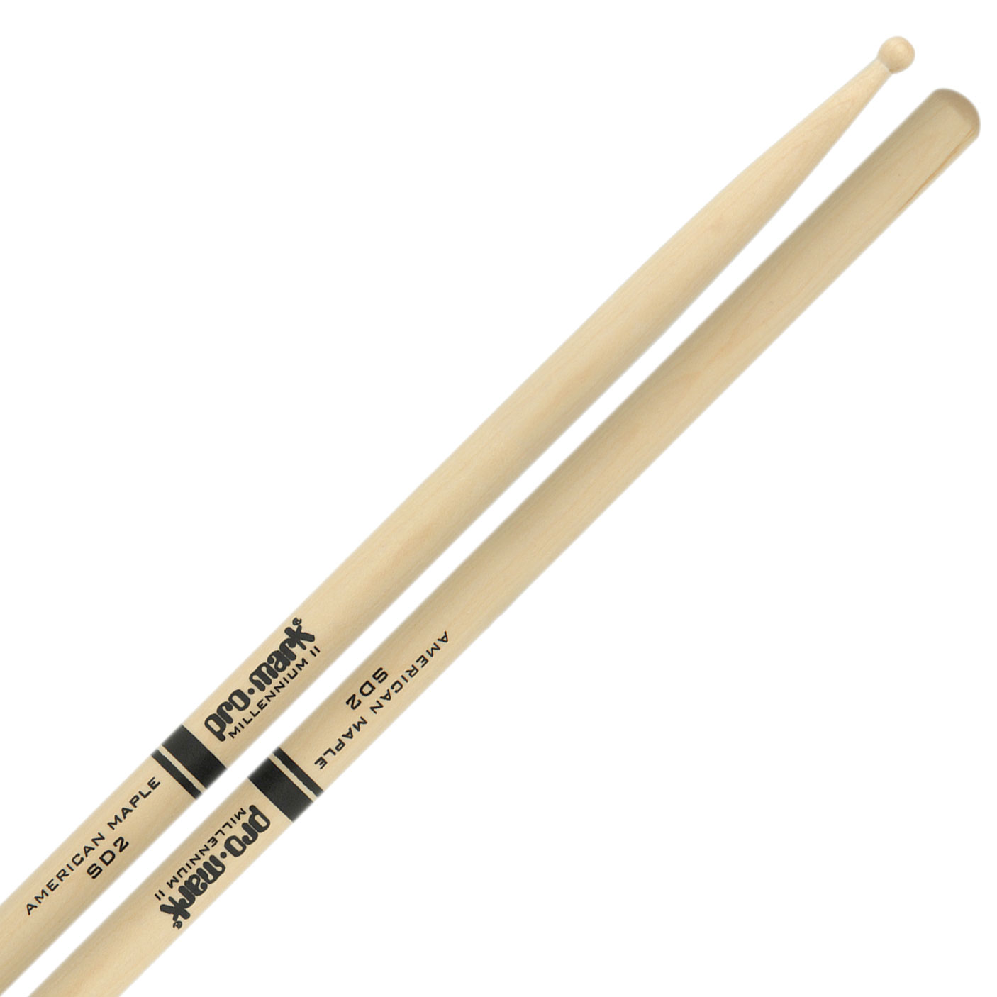 http://s4.lonestarpercussion.com/resize/images/product-image/ProMark-SD2W.jpg