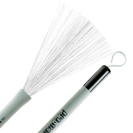 Promark General Telescopic Wire Brushes
