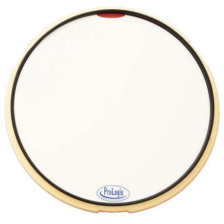 ProLogix Russ Miller All-n-1 Practice Pad