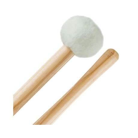 Promark Performer Series Soft Concert Bass Drum Mallet