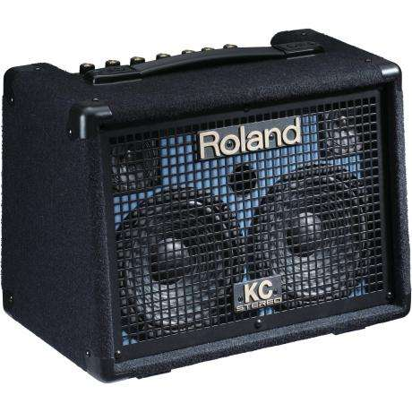 Roland Stereo Keyboard Amplifier