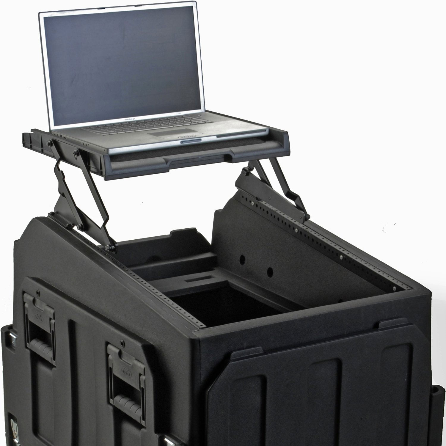 "SKB 19"" A/V Laptop Shelf for GigRig"