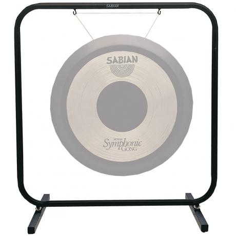Sabian Large Gong Stand - 35 in. & Larger