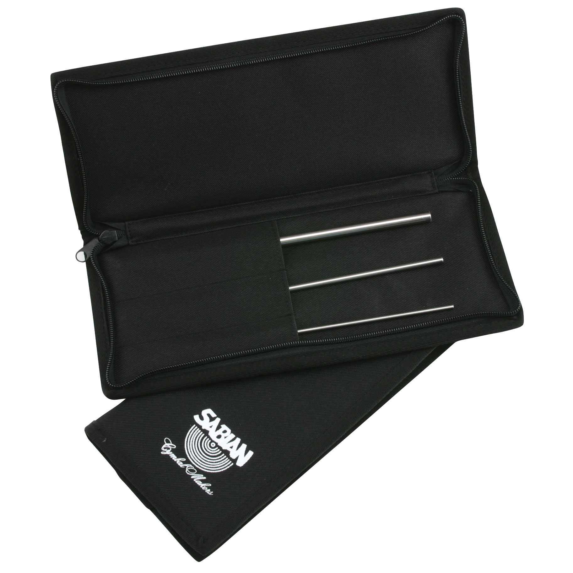 Sabian Triangle Beater Set with Bag