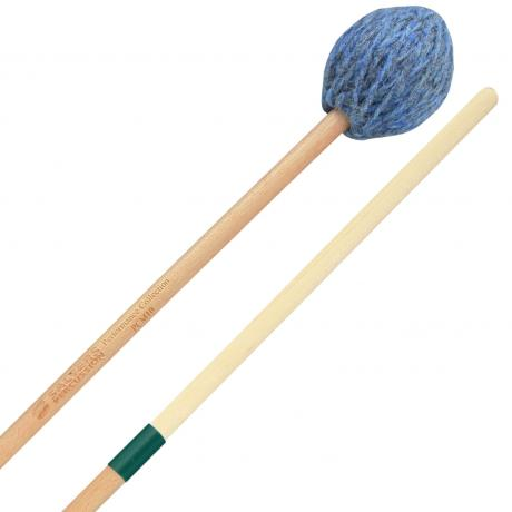 Salyers Percussion Performance Collection Soft Marimba Mallets