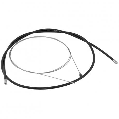 Schlagwerk CAP 100 Cajon Pedal Replacement Cable