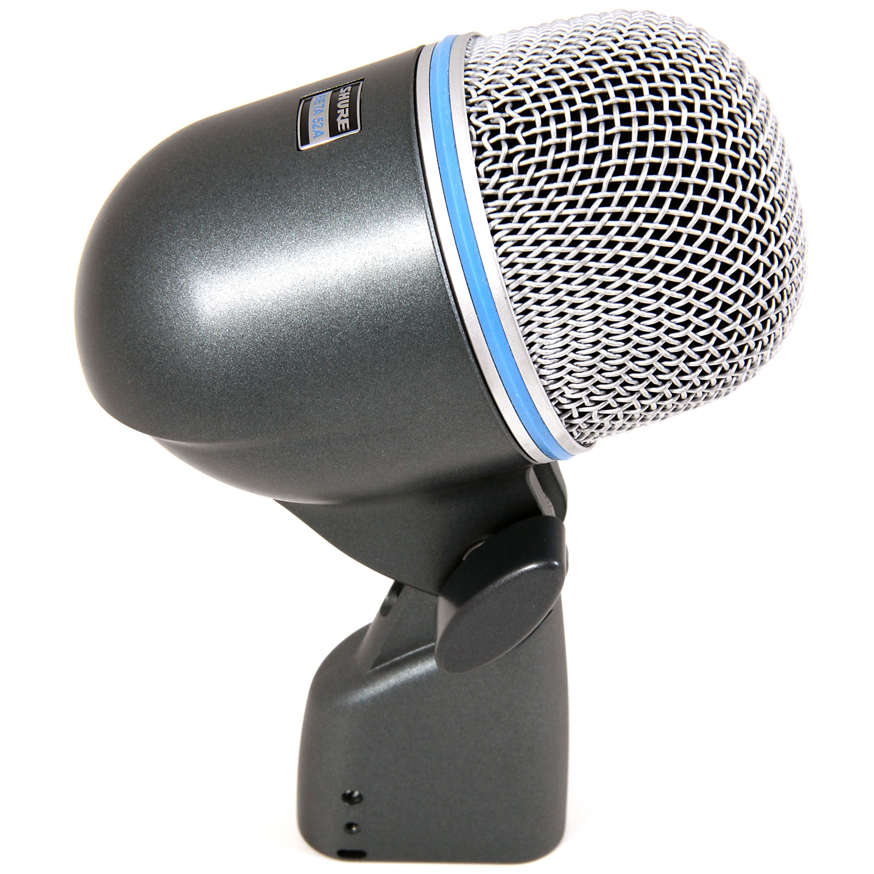 Shure BETA 52A Microphone