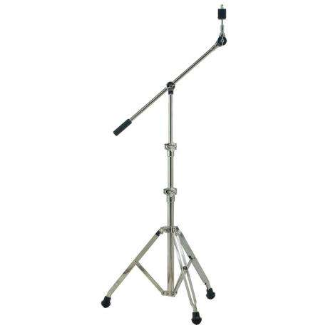 Sonor CBS472 400 Series Double-Braced Boom Cymbal Stand
