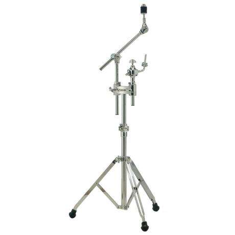 Sonor CTS479 Sonor Tom/Cymbal Stand